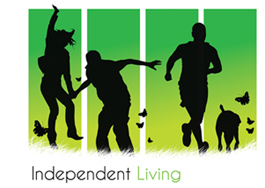 IndependentLiving CHOICES1 Programs