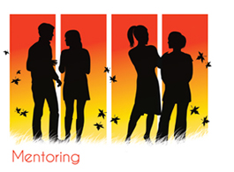 Mentoring CHOICES1 Programs